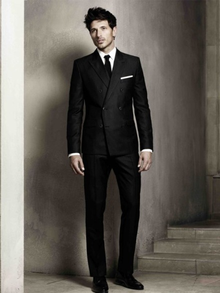The Best Thing About Zara Suits For Men